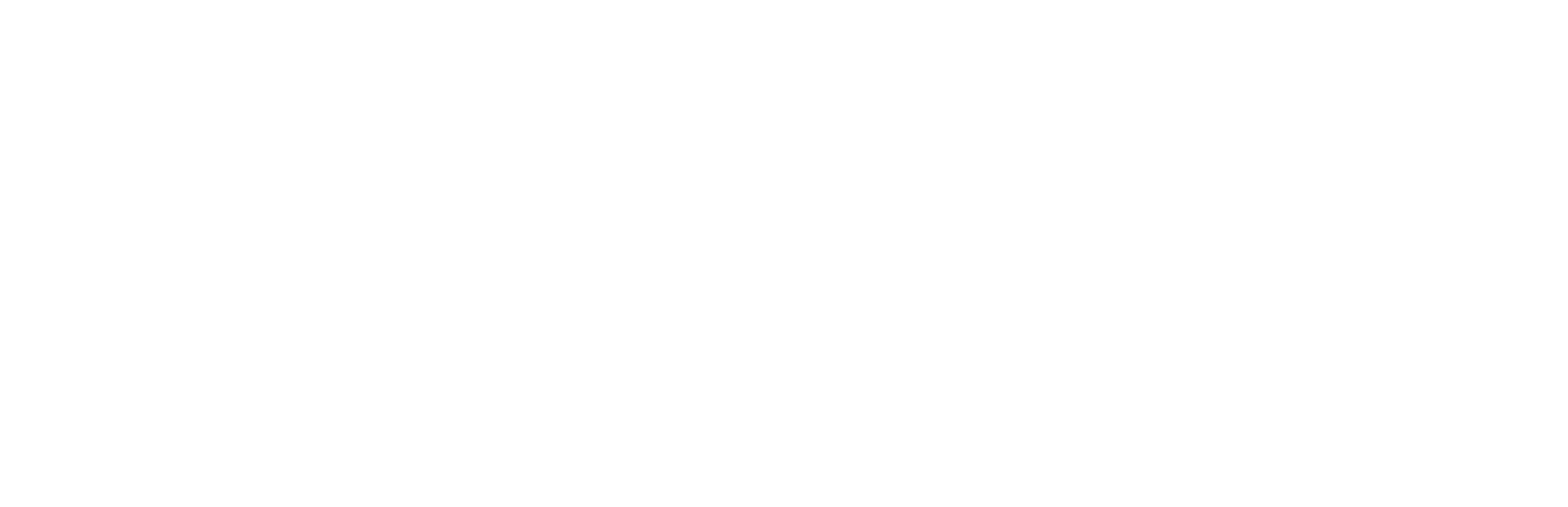 University of New Mexico Foundation