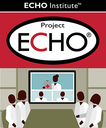 Project ECHO Fund