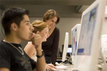Diversity Programs in Engineering Math and Science
