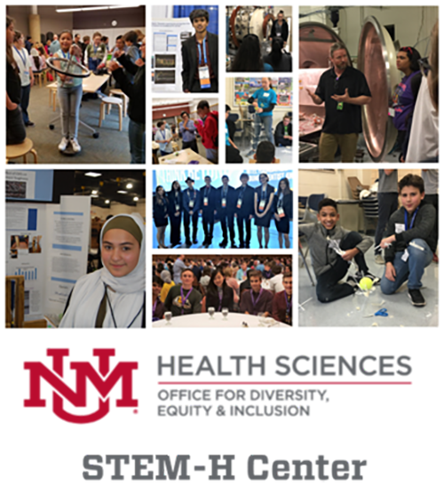 STEM-H Center for Outreach, Research & Education Fund