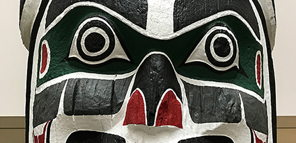 Hibben Trust for Anthropology Graduate Students Fund