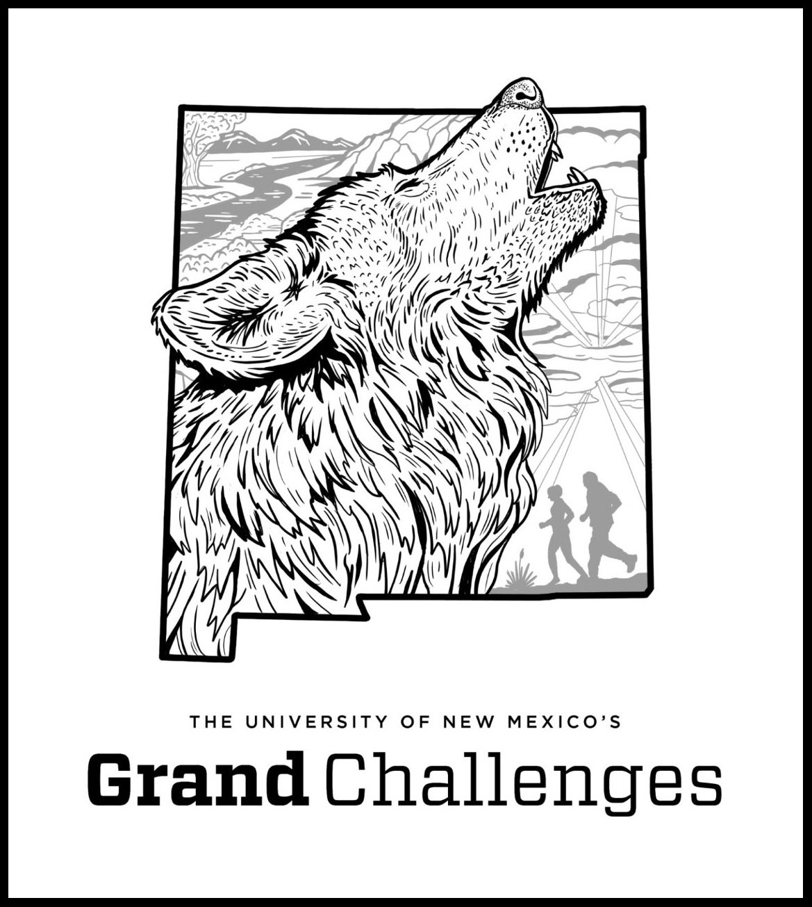 Substance Disorders-Grand Challenges Fund