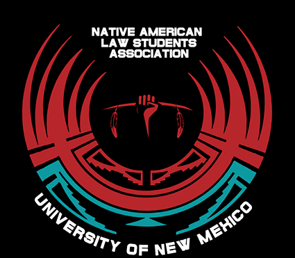 Native American Law Student Association (NALSA)