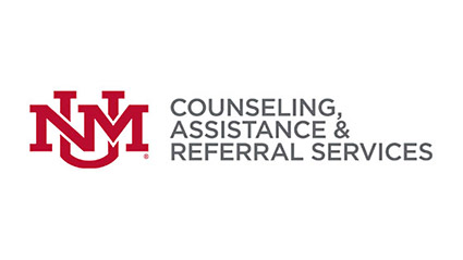 Counseling Assistance and Referral Services (CARS) Fund